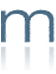 maurices_logo